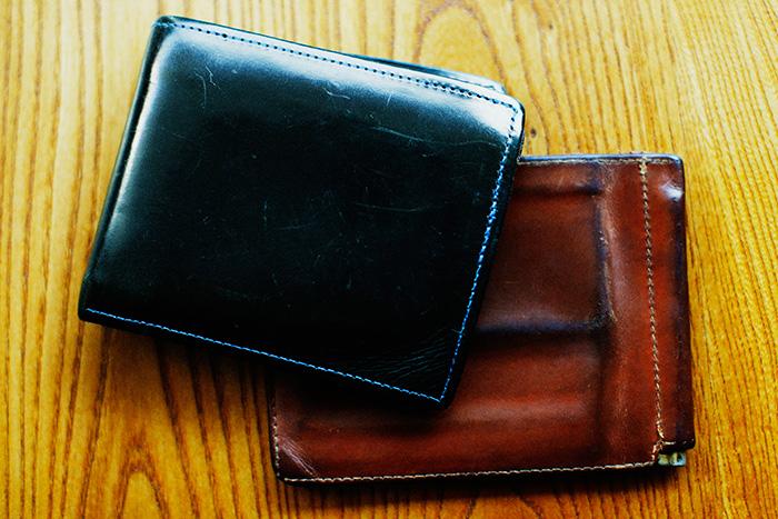 【ミニマリストにおすすめな財布】グレンロイヤルのマネークリップは最高かつ最小限