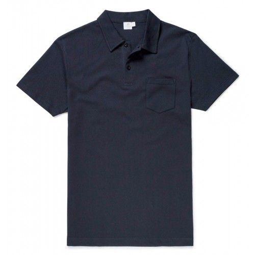 サンスペルのリヴィエラポロシャツ