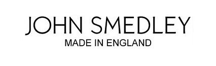 ジョンスメドレーのブランドロゴ