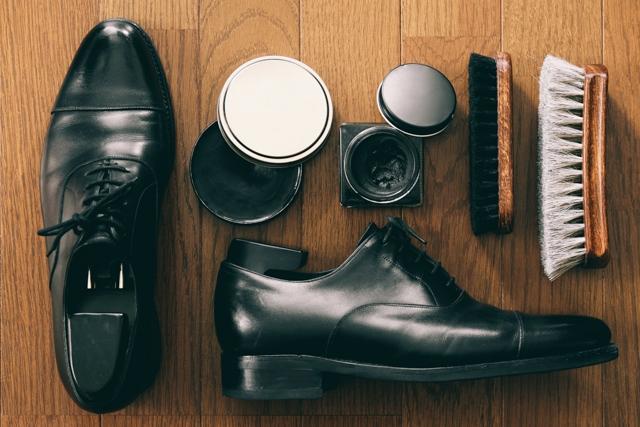 【永久保存版】洋服別&素材別の正しいケア方法を紹介【服を大切にね】