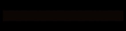 デサントポーズと黒文字で書かれている