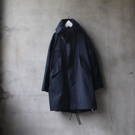 クラシカのウォーターフォールジャケット