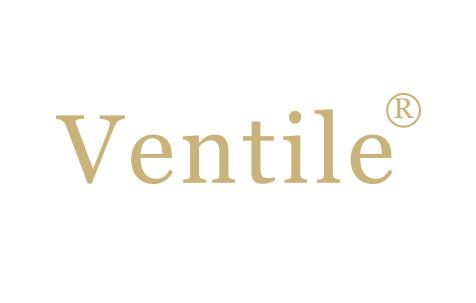 ベンタイルのロゴ