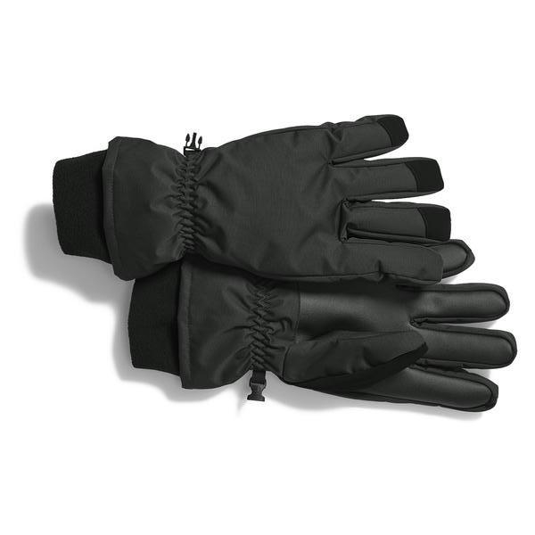 【オススメ紹介】最強ダウン素材の手袋6選【冬余裕で乗り切れます】