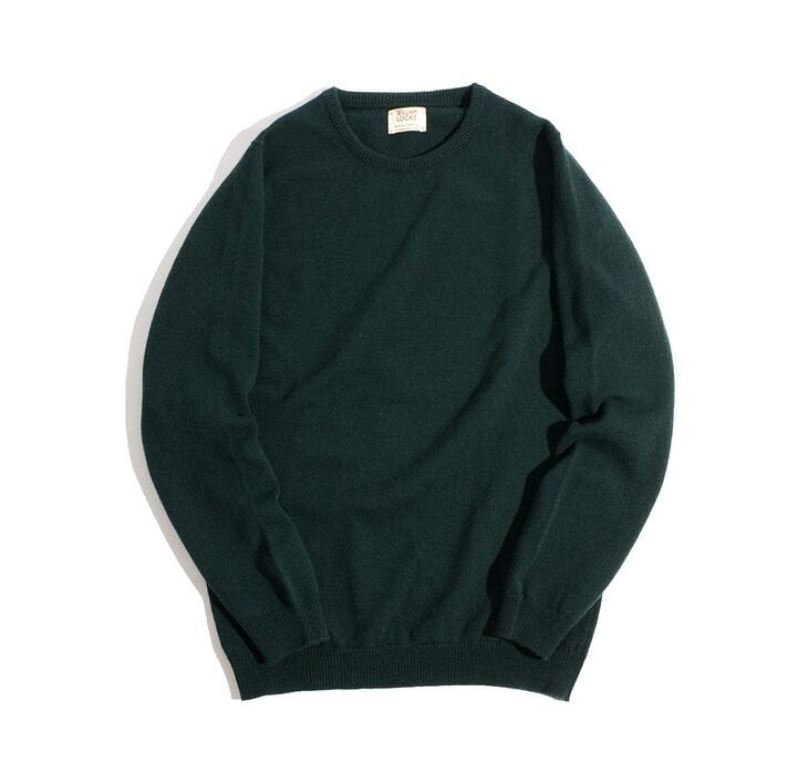 ウィリアムロッキーのセーター