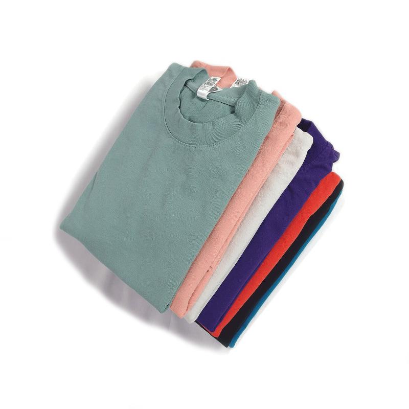 ロサンゼルスアパレルのTシャツ