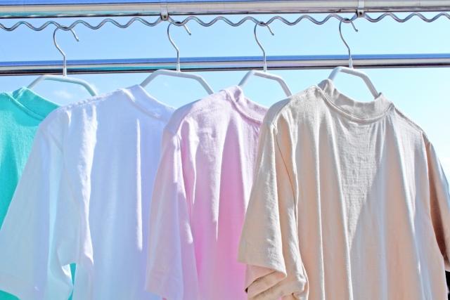 【永久保存版】3,000円以下で買える無地の半袖Tシャツ5選!