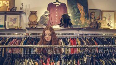 『ヴィンテージ古着やドメブラ好きにおすすめしたい』WEBマガジン&ECショップ36選