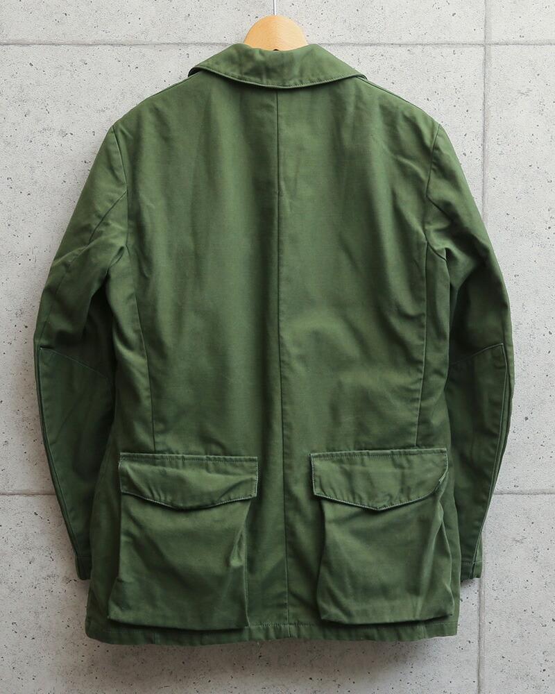 M59フィールドジャケット