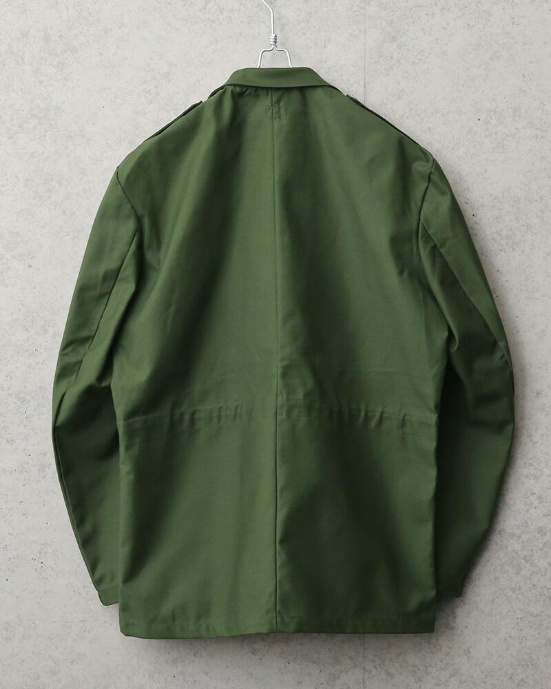 M84ジャケット2