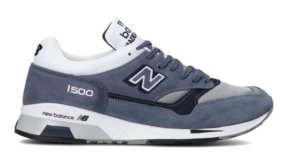 ニューバランスM1500