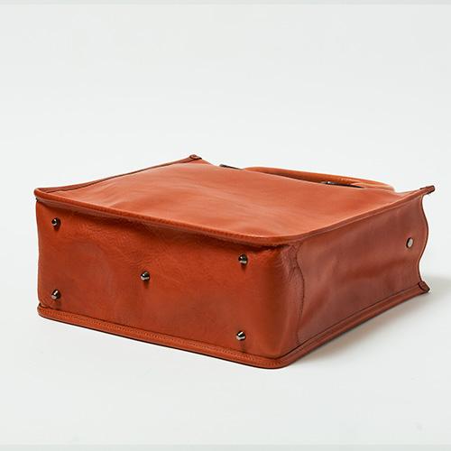 スロウのトートバッグ3