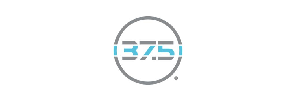 37.5テクノロジー