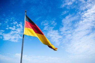 ドイツ軍のおすすめミリタリーパンツ6選『ジャーマンミリタリーが気になる方必見です』